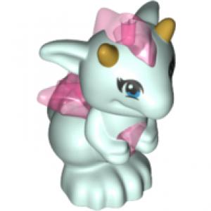 baby draak elves ( lula )