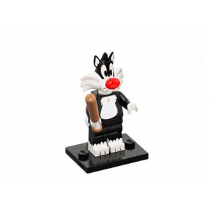 Sylvester the Cat