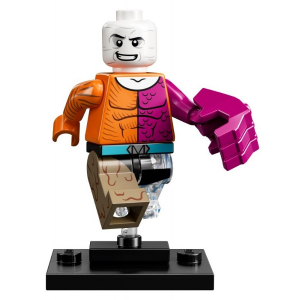 Metamorpho (Complete Set with Stand and Accessories)