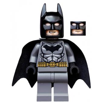 Batman - Dimensions Starter Pack