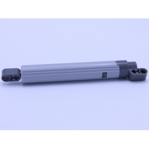 technic linear actuator lang