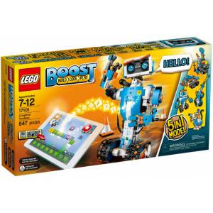 boost creative toolbox 17101