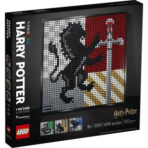 Harry Potter 31201