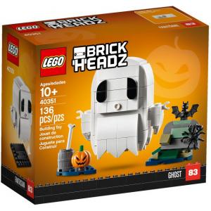 halloween spook 40351