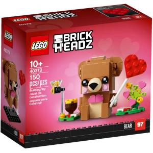 valentijnsbeer 40379