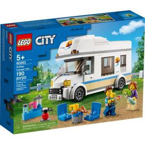 holiday camper van 60283