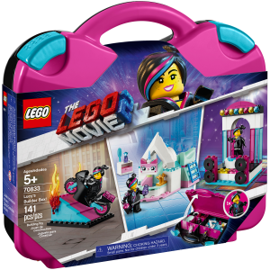 lucy's builder box 70833