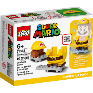 bouw mario power up pakket 71373