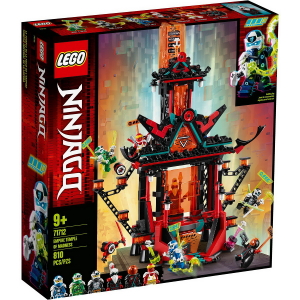 empire temple of madness 71712