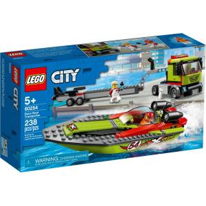 race boat transporter 60254