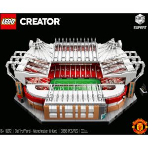 old trafford manchester united 10272