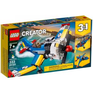 race plane 31094