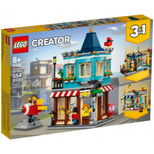 townhouse-toystore-31105