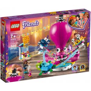 funny octopus ride 41373