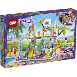 summer fun waterpark 41430