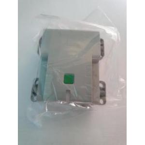 batterij box powered up blue tooth hub